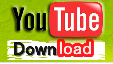download do you tube